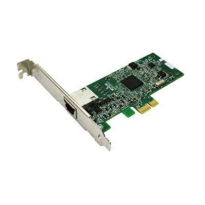 Dell carte réseau PCI-Express - 0C71KJ
