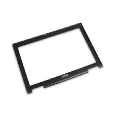 Contour écran Dell D420 D430 - 0CG310