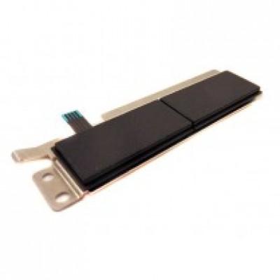 Dell Latitude E5500 60.4X708.011