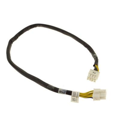 Câble pour Pc bureau DELL Precision T5600 - 06VG2V
