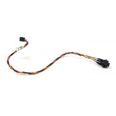 Câble de commutation pour PC de bureau - Dell OptiPlex - 085DX6