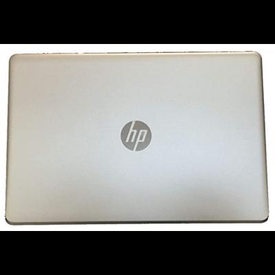 Coque avant - HP EliteBook 840 G1