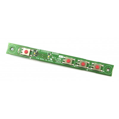 Carte boutons alimentation Dell Inspiron one 2330 AIO - G20PT 0G20PT