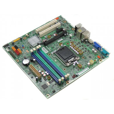 Carte Mère pc bureau Lenovo ThinkCentre M81 - 03T7301 - Socket LGA 1155 - Trade Discount.