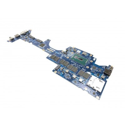 Carte Mère Lenovo ThinkPad S1 Yoga - 04X5239