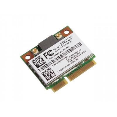 Carte WIFI IBM Lenovo ThinkPad - Realtek RTL8188CE - 60Y3249 - Trade Discount