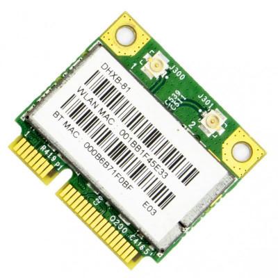 Carte WIFI Wireless Samsung - DHXB-81