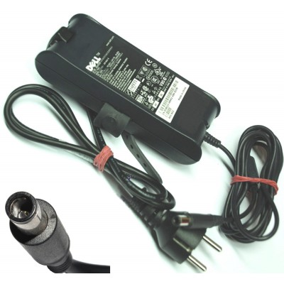 Chargeur Pc portable DELL LA90PS1-00 - PA-10 - Original