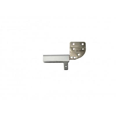 Charnière droite Dell Latitude E6420