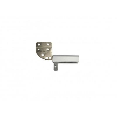 Charnière gauche Dell Latitude E6420