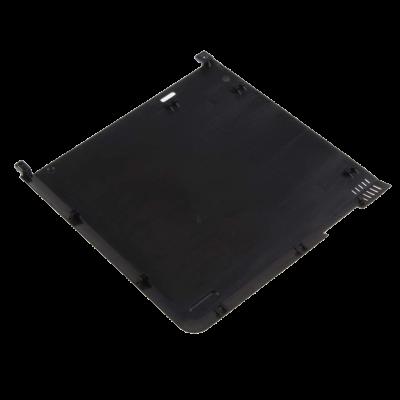 chassis HP EliteBook Folio 9470M