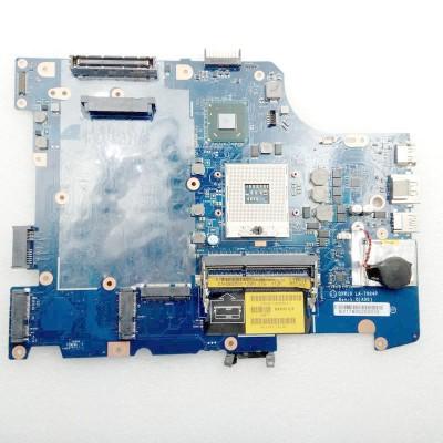 Carte Mère Dell Latitude E5530 - CN-0X3WPH