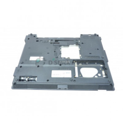 HP ProBook 6570B - cache inferieur