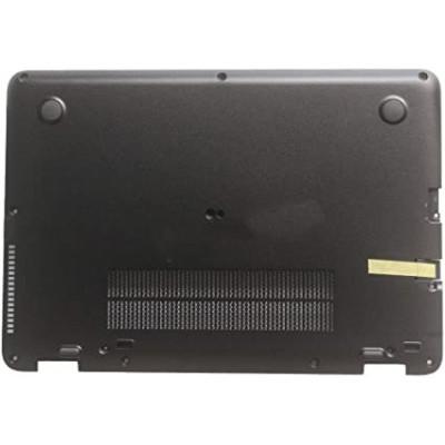 HP EliteBook 840 G2 - Cache inférieur