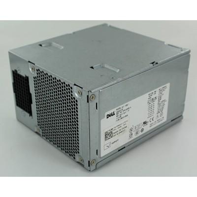 Alimentation Dell D525AF-00