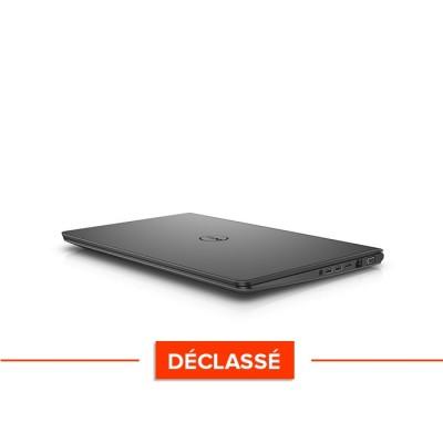"""Ordinateur portable reconditionné - Dell latitude 3550 - i5 - 8go - 500Go HDD - 15"""" FHD - Windows 10 - Déclassé"""