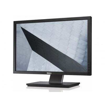 """Moniteur PC - Ecran 22"""" DELL P2210"""