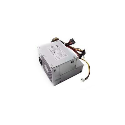 DELL F255E-01 - 255W - DELL Optiplex 780 DT