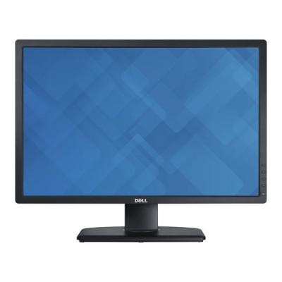 Dell P2412H - Trade discount