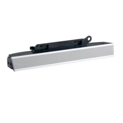 Haut-Parleur Dell AS501 - UH837 - 10 Watts - Gris
