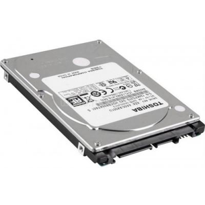 Disque Dur Toshiba - 320 Go - 2.5'' - MK3261GSYN