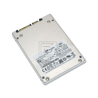 "SSD 128Go 2.5"" SK hynix HFS128G32MND-2200A - 0F6H38 F6H38 - SATA III 6GB/s - Trade Discount"