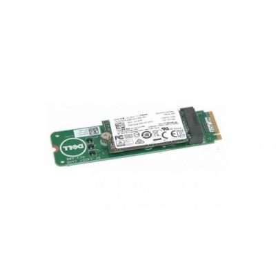 Disque SSD Dell XPS - 32Go SSD - 07FM7R