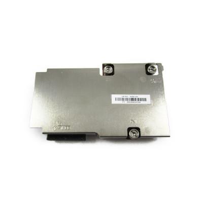 P EliteDesk 800 G1 DM - Dissipateur - 747931-001