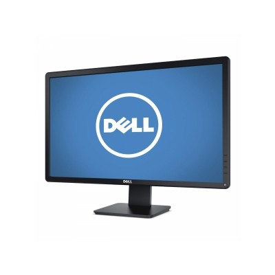 "Moniteur PC 22"" DELL E2214H"