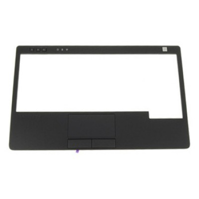 Repose poignet Dell Latitude E6220