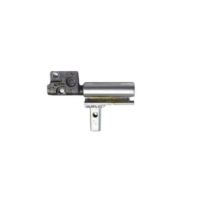 Charnière gauche Dell Latitude E6400 - E6410