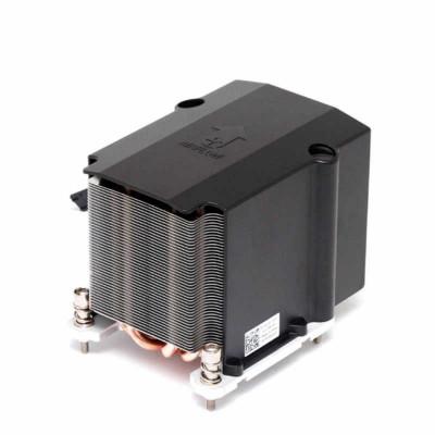 Ensemble dissipateur thermique ventilateur Dell Precision - 06G1DT - Trade Discount