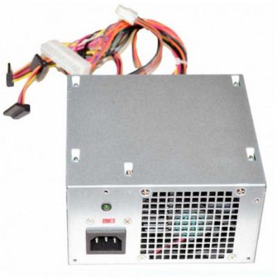 Genuine Alimentation Pc bureau Dell OptiPlex MT - 275 Watts - 841Y4 - Trade Discount