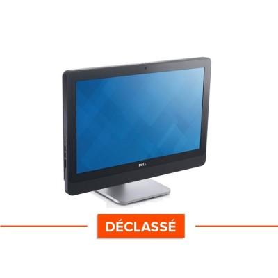 Dell Optiplex 9010 AiO - Déclassé