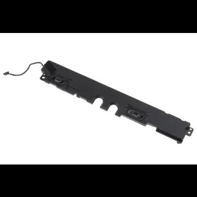 Haut parleur HP EliteBook 840 G1