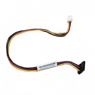IBM Câble Adaptateur SATA 4-PIN pour IBM / Lenovo - 54Y9340
