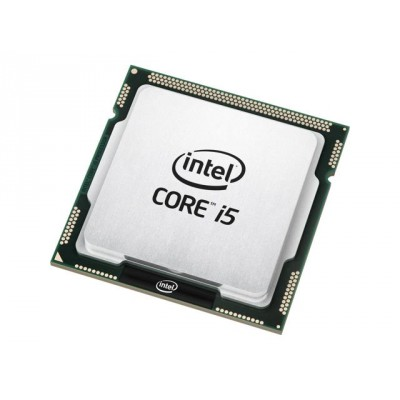 Processeur CPU - Intel Core i5 4570 - SR14E - 3.2 Ghz - LGA 1150