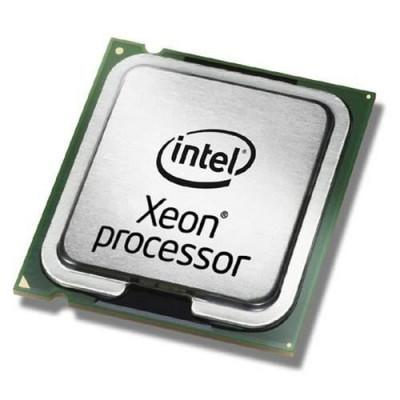 Processeur CPU - Intel Xeon E5-1650 v3 - SR20J - 3.50 GHz - 6 cœurs - Trade Discount