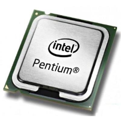 Processeur CPU - Intel Pentium M 725 - SL7EG - 1.6 Ghz