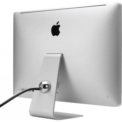 Kit de sécurité Kensigton pour iMac - SafeDome Secure - K64962EU