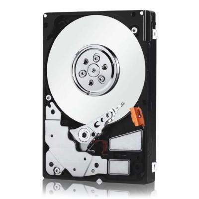 Disque Dur 300Go - Western Digital VelociRaptor WD3000BLFS - 2.5'' - Sata II 3Gb/s - 16Mo - 10000 RPM