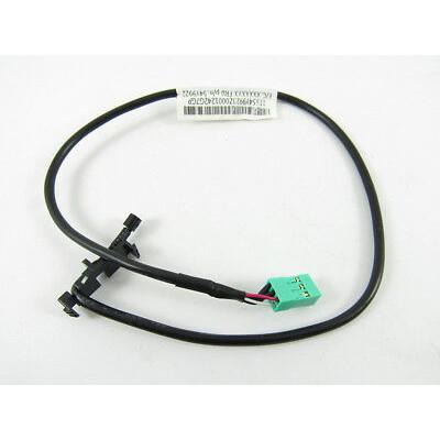 Câble capteur thermique 54Y9922 - Lenovo M73 M91P M92P