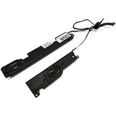 Lenovo T410 - Speaker - Haut parleurs - 60Y5473
