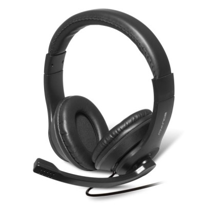 Micro-casque Advance MIC-S799