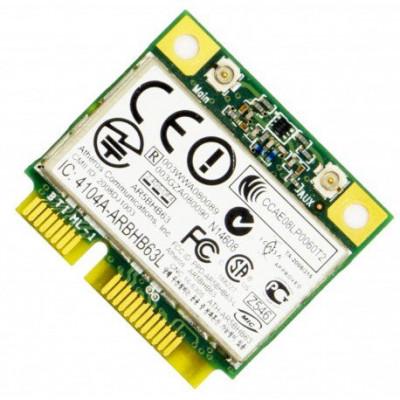 Mini carte PCI-E WIFI sans fil IBM Lenovo - Atheros - 43Y6511 42t0979 - Trade Discount
