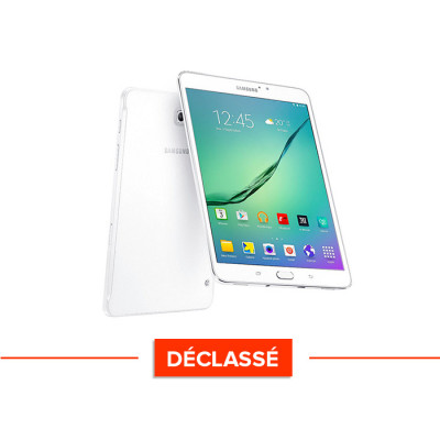 Tablette Tactile Samsung Galaxy TAB S2 - SM-T810 / T813