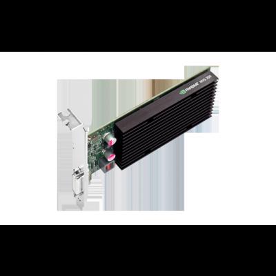 NVIDIA Quadro NVS 300
