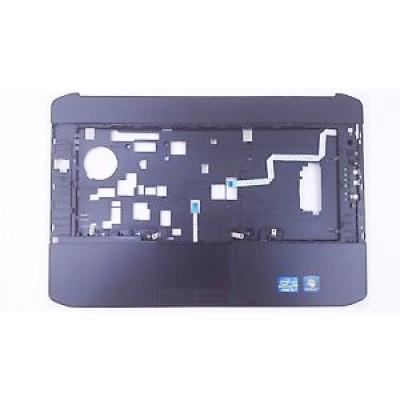 Repose poignet - Touchpad Dell E5420 - 032YF6