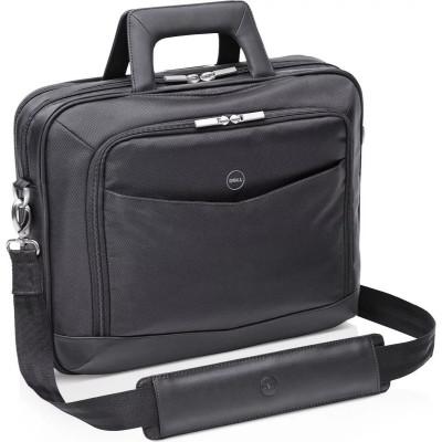 Sacoche de transport Dell - Pc Portable - 14''
