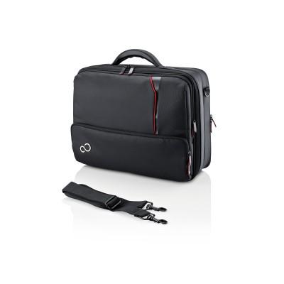 Sacoche de transport Fujitsu Prestige Case Maxi 17 - occasion